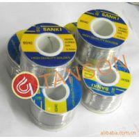 批发正品原装进口日本山崎0.3MM 250克高纯度锡丝