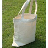 特价空白帆布袋/白色黑色帆布袋/棉布袋/购物袋现货批发定制logo