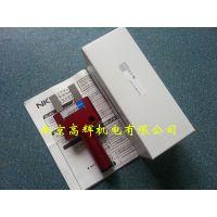 供应日本NKE气爪CH75C