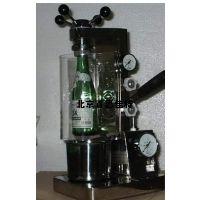 xt16166玻璃瓶耐内压力试验机(便携)