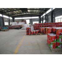 武汉透明防火清漆生产厂家