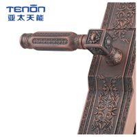 TENON亚太天能密码锁F5100