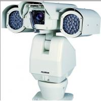 郑州专业监控安防、网络综合布线、光纤熔接、技术高价格低