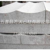 100厚压顶石,100厚花坛石,100厚压顶石多少钱一米