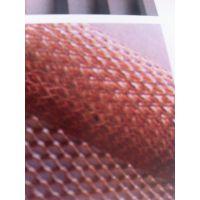 新疆优质100刀钢板网厂家批发商