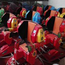 河南***畅销的广场电瓶车 郑州心悦XY金刚侠站立行走机器人多少钱一台
