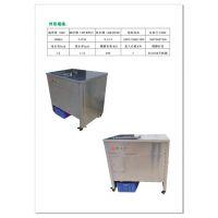 广州滤筒除尘器热线|广州滤筒除尘器|耀南诚信