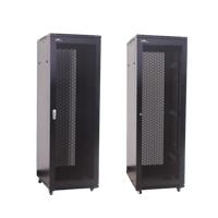 42U 服务器机柜(600*1000*2000)网络机柜厂家直销