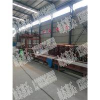 嘉禾珍珠岩防火门芯板设备厂家自产自销
