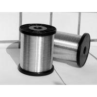 厂家直供 诚汲 金属丝 铝镁合金丝