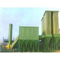 西藏LDM-D长袋离线脉冲除尘器生产厂家