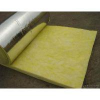 玻璃棉板在生产上面出现了问题我们该怎么办?