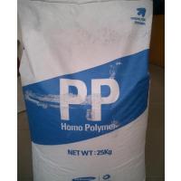 高流动pp 注塑级 薄壁制品 PP 韩国三星pp BI995 聚丙烯