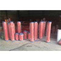专业耐磨泵管厂家(在线咨询)_耐磨泵管_三一耐磨泵管