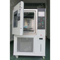 橡胶制品臭氧老化测试箱
