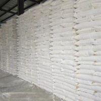 玉米淀粉,玉米浆,食品级,河北顺轩,厂家直供