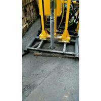 钻井设备事故引发机械安全问题