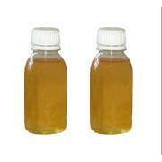 厂家直销优质桶装1103异噻唑啉酮杀菌灭藻剂