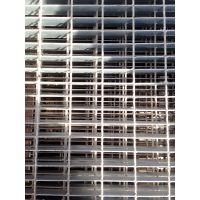 东阳工厂用镀锌钢格栅批发