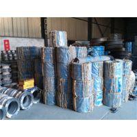 耐磨波纹伸缩器价格|安溪县伸缩器|瑞通供水(在线咨询)