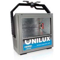 UNILUX手持闪光灯,固定式闪光灯,边缘检测闪光灯