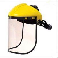 多用途防护面罩