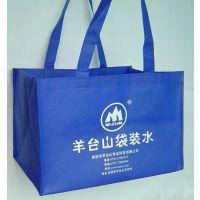 潍坊生产广告纸杯的厂子