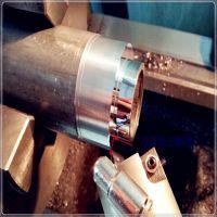 联恒高能束usm-300零件表面加工 金属表面加工设备