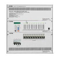 12 回路灯光控制器 型号:YL77-EDX-1212B