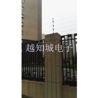 南京监控厂家_南京门禁_南京电子围栏