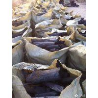 工业木炭,烧烤炭,水处理木炭扬州厂家生产销售