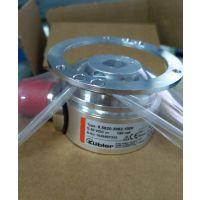 贺德克3218992 OK-EL8L/3.1/M/A/1冷却器厂家