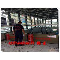 不锈钢挡水板厂家 深圳不锈钢挡水板