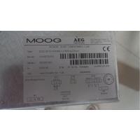 现货供应Moog电池充电器AC400 216V、E230 G216