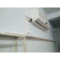 山东艾尔格霖专业生产壁挂式风机盘管2匹3匹1.5匹壁挂风机盘管
