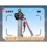 气动锚杆钻机,锚杆钻机及配件