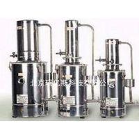 不锈钢电热蒸馏水器ABA-C1生产哪里购买怎么使用价格多少生产厂家使用说明安装操作使用流程