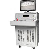 西安佰人科技IGBT模块测试仪在变流器维修中的推广应用