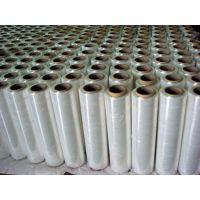 供应深圳宝安高级拉伸膜,专业生产,厂家大量批发