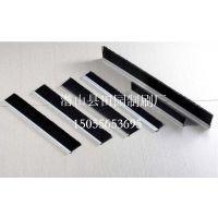 供应 砖机条刷 塑料丝加钢丝砖机毛刷 制砖机毛刷条