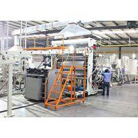 ABS板材生产线