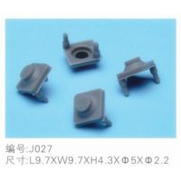厂家生产各种导电硅胶按键 遥控器按键 数码按键 工业按键
