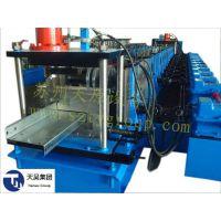 出售型天原Z型钢成型机组设备