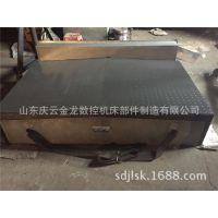 厂家供应 各种机床防护罩 钢板伸缩防护罩 高品质 规格全 批发价