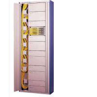 华为光纤配线架GPX147-R1/R2/R3/RA1/RA2/RA3