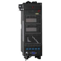 ZDT-3 630A 智能控制器HA1 上海精益电气