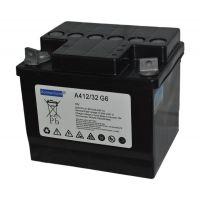 铜仁市市德国阳光蓄电池A412/32G6、12V32AH报价
