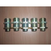 德国Argus多层螺旋软管40 DIN PN100-160/ ARGUS FK79F