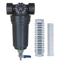 会销热水器前面装的过滤器 壁挂炉硅磷晶除水垢 耐用延长热水器寿命