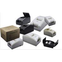 供应76针式打印机76MM便携针式蓝牙打印机支持串口usb